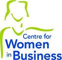 CWB_Blue-Green-logo-cropped.jpg
