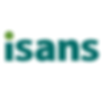 ISANS-150x150.png