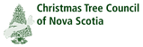 CTCNS-logo_new4.png