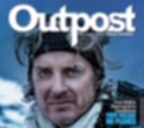 Outpost_Magazine_)nammer.jpg