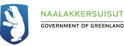 govt-greenland.png