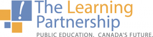 The-Learning-Partnership-v01-300x73.png