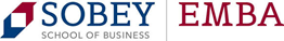 Sobey-EMBA-logo.png