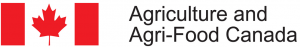 Agriculture-and-Agri-Food-Canada-300x47.