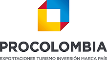 Procolombia-logo.png