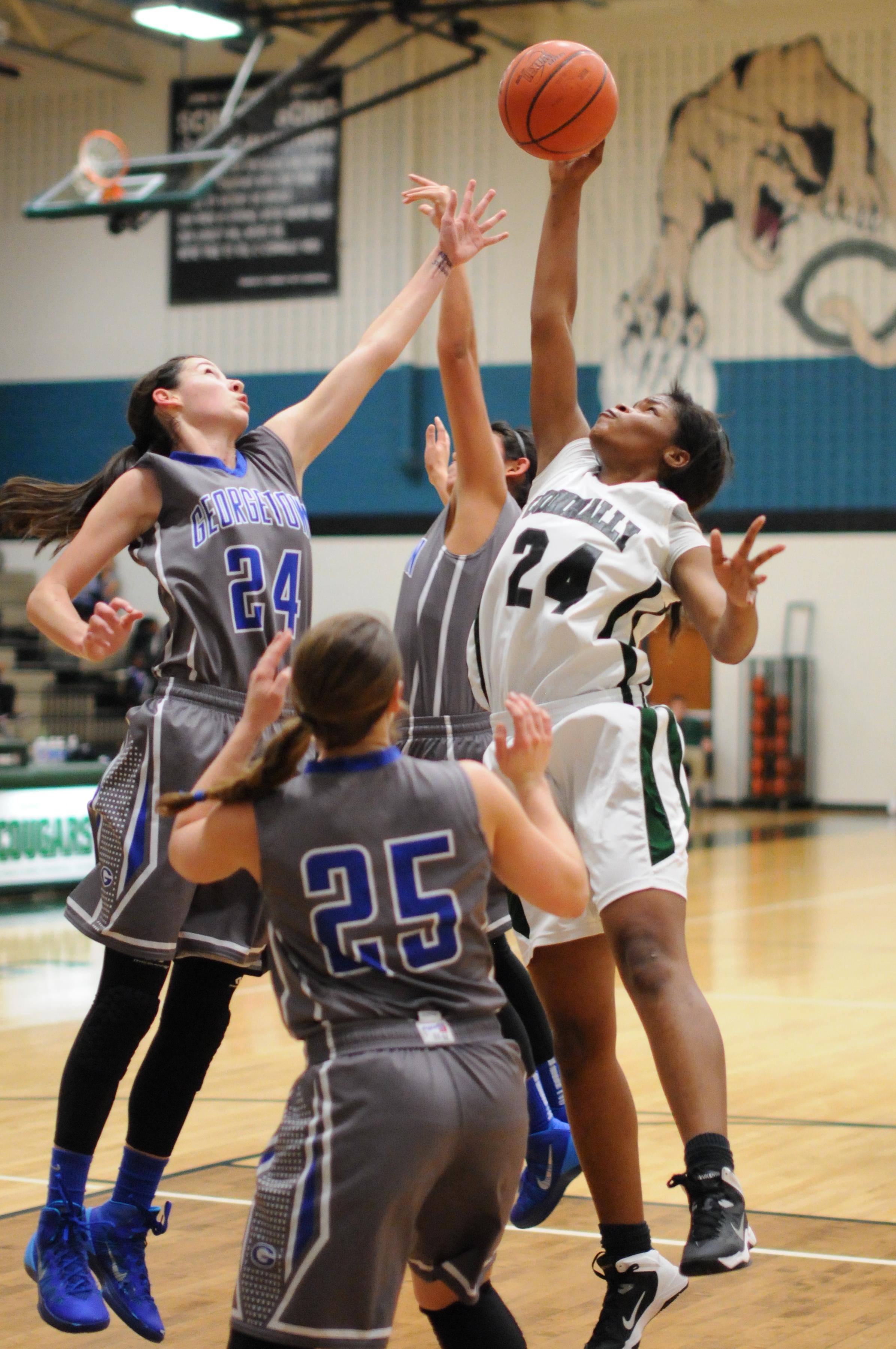 20140131_Connally_Girls_Basketball_v_Georgetown-0234.jpg