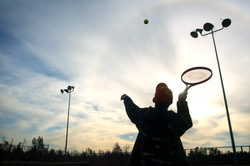 01.10.09_tennis.jpg