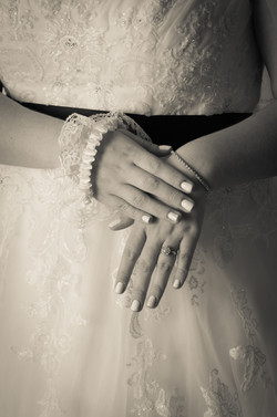 2014_10_18_Mallory_Wedding 2-0358-2.jpg