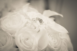 2014_10_18_Mallory_Wedding 2-0266.jpg