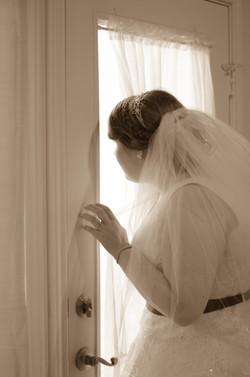2014_10_18_Mallory_Wedding 2-0463-2.jpg