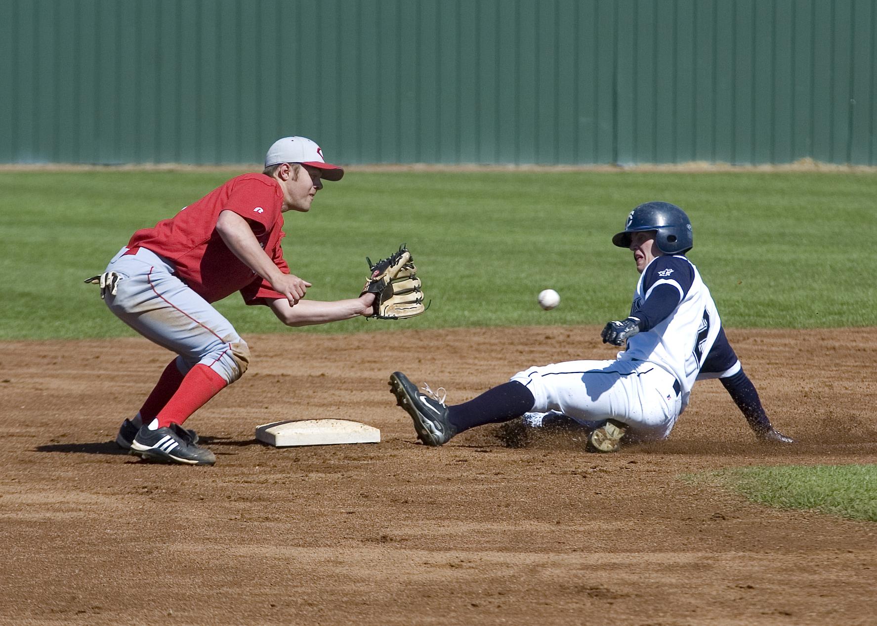 02.22.09_baseball.jpg