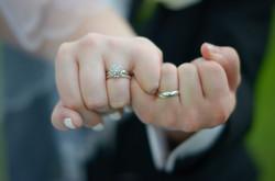 2014_10_18_Mallory_Wedding 2-0658.jpg