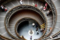 VaticanMuseumstairs.jpg