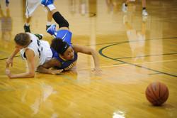 CAP_2014_Pflugerville_Girls_Basketball_v_Cedar_Park-0561.jpg