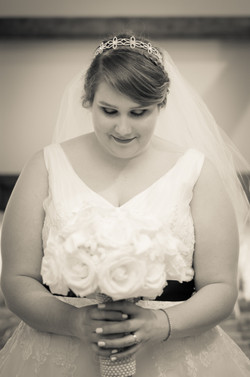 2014_10_18_Mallory_Wedding 2-0408.jpg