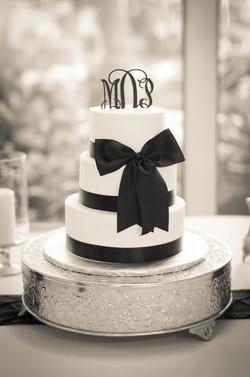 2014_10_18_Mallory_Wedding 2-0239-2.jpg