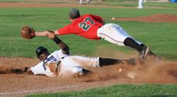 08.08.09_baseball.jpg
