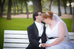 2014_10_18_Mallory_Wedding 2-0694.jpg