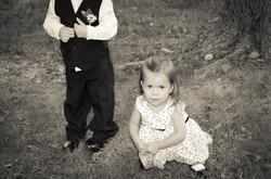2014_10_18_Mallory_Wedding 2-0325-2.jpg