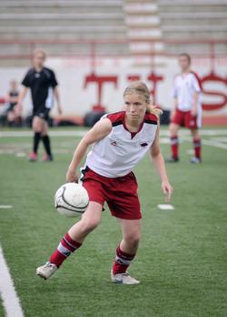 05.02.09_soccer.jpg