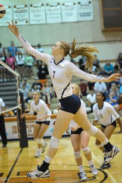 CAP-09022014-Hendrickson-Girls-Volleyball-v-Hutto-0879.jpg