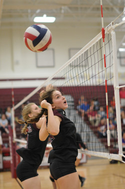 CAP_2014_10_17_Round_Rock_Volleyball_v_Cedar Ridge-0032-2.jpg