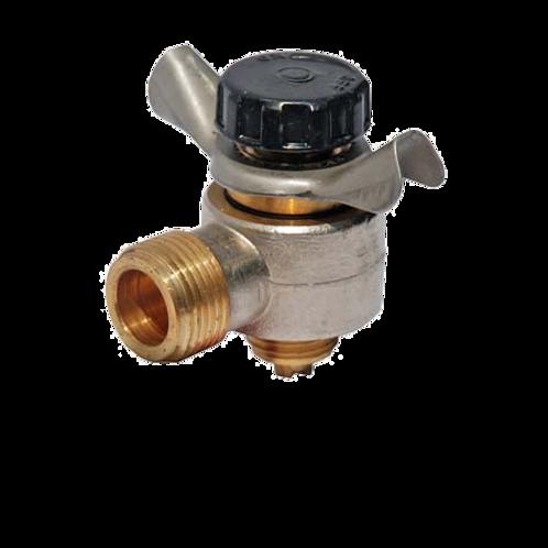 4010 Campingaz Cylinder Adaptor