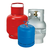 Cylinders no shadow.png