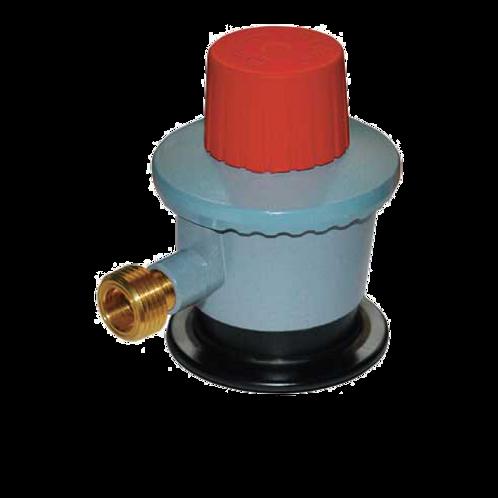 4021 Jumbo Style Cylinder Adaptor