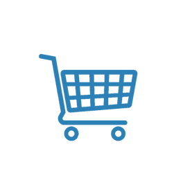 Shopping trolly vector.png