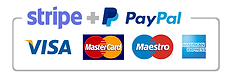 Payment options W.png