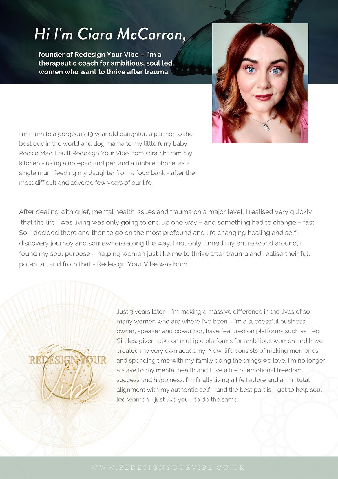 Copy of Client Copy of Ciara McCarron.pn