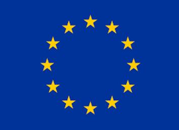 eCommerce - Servicio de Envio de Mailing Unico a Comunidad Europea