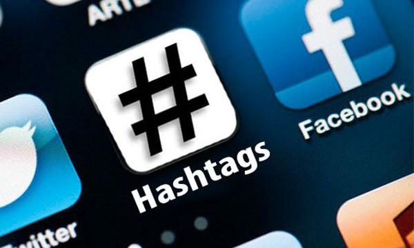 MARKETING DIGITAL: #, HASHTAG, Redes WiFi Libres, Campañas de Marketing y Publicidad - Redes Sociale