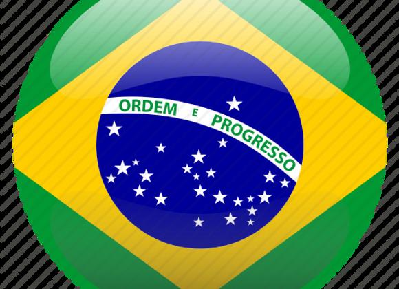 eCommerce - Servicio de Envio de Mailing Unico a Publico en Brasil