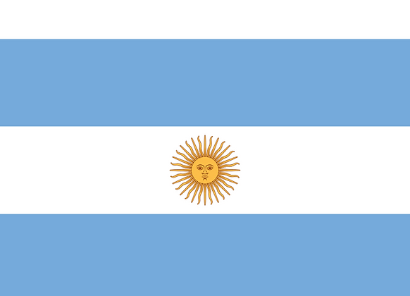 eCommerce - Servicio de Envio de Mailing Unico a Argentina