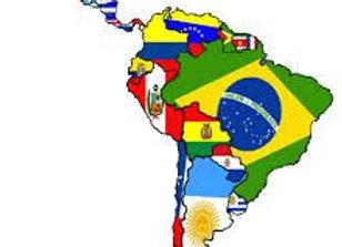 eCommerce - Servicio de Envio de Mailing Unico a Publico en Latinoamerica