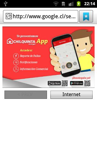 Campaña_Chilquinta_2015