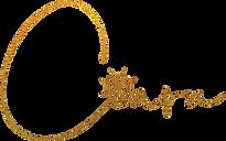 Gold+logo.png