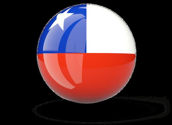 eCommerce - Servicio de Envio de Mailing Unico tipo Masivo a publico en Chile