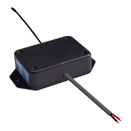 #Pacientes Electrodependientes y el Internet de las Cosas Inalambricas