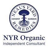 independent-cons-logo.jpg