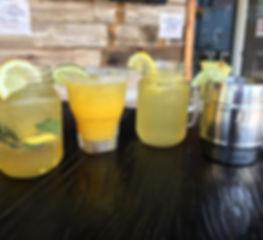 Summer cocktails 2020.jpg