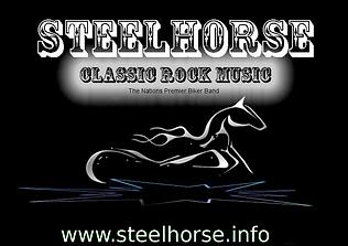 Steelhorse logo.png