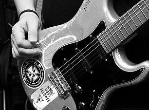 Michael Hund Guitar.jpg