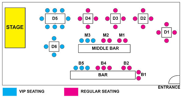 BAND INDOOR SEATING LAYOUT.jpg