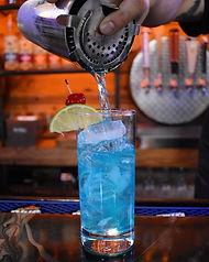 blue tequila image.jpg