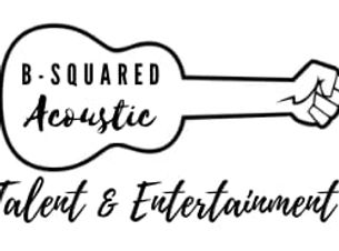 Bsquared logo.jpg