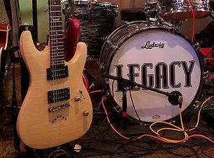 Legacy band.jpg