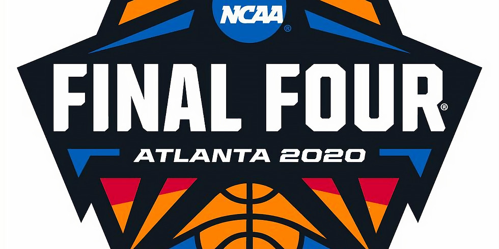 OPEN@4pm for National Championship Game